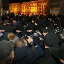 «Какая Европа, если наше общество от обезьян не отличается»: блогер призвала украинцев остановить предвыборную лихорадку