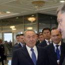 Порошенко переиграл Путина: заявление Волкера подтверждает, что на международной арене это уже все заметили