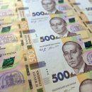 В среднесрочной перспективе гривна будет дешеветь — эксперты