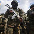 Трагедия на Донбассе: силы ООС понесли невосполнимые потери из-за шквального огня террористов