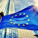 Кремль делает все для «самоуничтожения» Совета Европы – постпред