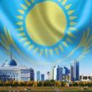 Одной столицы мало — еще три казахских города могут получить новые названия
