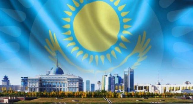 Одной столицы мало - еще три казахских города могут получить новые названия