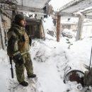 Сделан настоящий прорыв: Наев рассказал о главных успехах ООС на Донбассе