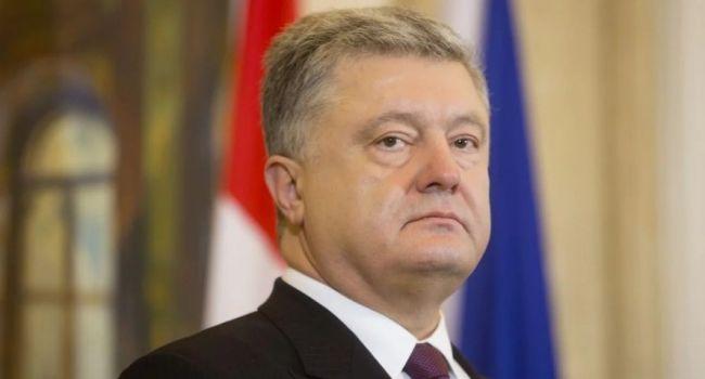 Самые свежие результаты соцопроса подтверждают панику Кремля и его марионеток, – Нусс