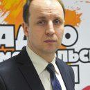 В России рассказали, с каким президентом Украины возможен диалог
