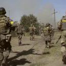 В зоне ООС произошла трагедия: из-за обстрелов боевиков, ВСУ понесли невосполнимые потери