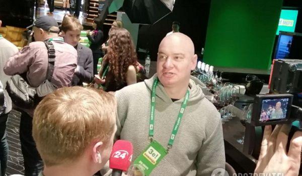 «Как можем, так и зарабатываем»: у Зеленского назвали причину избегания интервью СМИ