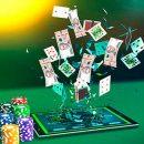 Загружайте Royal Rush в премиум качестве. Заходите в казино Вулкан и наслаждайтесь ТОП игрой.