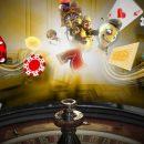 Играть в игровые автоматы и слоты Гаминатор казино онлайн