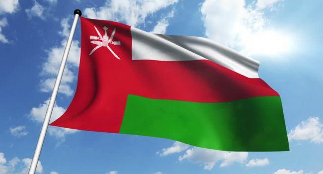 Оман собирается инвестировать в предприятия Ровенской области