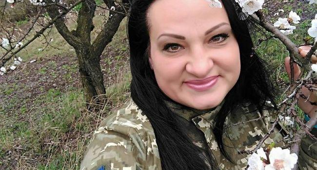 Убийство «Ведьмы» на Донбассе: вскрылись страшные подробности