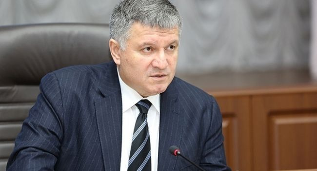 Министр МВД заявил, что не видит угроз со стороны националистических движений
