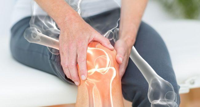 Употребление каких продуктов способствует укреплению костей