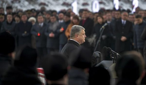 Зеленский оставил Порошенко «с носом»: дебатов на «1+1» не будет!