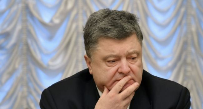 Эксперт о втором туре выборов: «Порошенко интересует только разрыв, с которым он потерпит поражение»