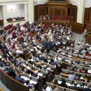 Парубий заявил, что не позволит Зеленскому распустить парламент