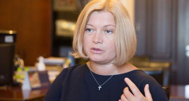 «Ничего святого»: РФ отказалась объявлять «пасхальное перемирие» на Донбассе – Геращенко