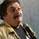 Стало известно о состоянии госпитализированного поэта Быкова