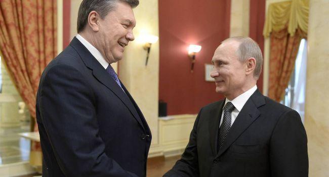 Янукович был в Брюсселе, Ющенко в Москве: в сети рассказали о первых зарубежных визитах всех президентов Украины