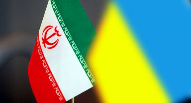 Мусави: Избрание Зеленского приведёт к расширению двусторонних отношений между иранским и украинским народами