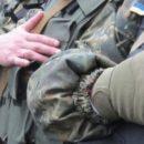Сокрушительный ответ за убийство Героя: силы ООС ликвидировали десять боевиков и вражескую технику