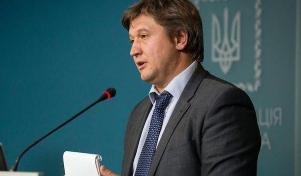 В команде Зеленского пригрозили отставкой Холодницкому и Сытнику