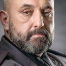 «Назначение в Минобороны»: Кривонос заявил, что не пойдет «на поводу» у Зеленского