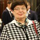 Шеслер: «Пенсионеры Донбасса не должны беспокоиться о российских пенсиях, — покочевряжатся и заплатят»