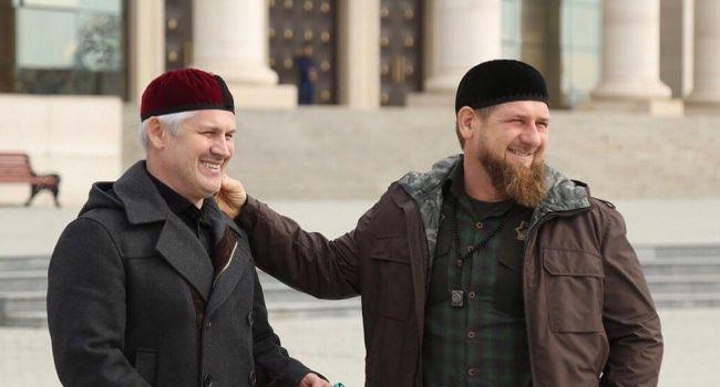 США ужесточили санкции в отношении окружения главы Чечни: Кадыров пригрозил Вашингтону