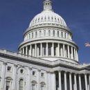 Конгресс США раскритиковал Путина из-за паспортов РФ для ОРДЛО