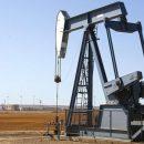 Саудовская Аравия готовится увеличить добычу нефти