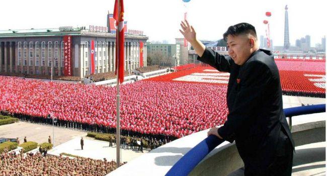 Несколько интересных фактов о Северной Корее: голодающее население и 12 тысяч долларов за побег из страны