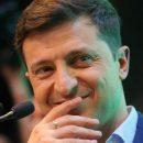 Цимбалюк: Зеленскому нужно внятно объяснить всем желающим получить гражданство Украины – вторую Россию строить здесь нельзя