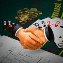 Попробуйте слот Dreams of Fortune в лучшем качестве. Кликайте на сайт джой казино и получите крупный выигрыш.