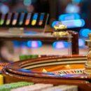 Невероятное казино Вулкан и его автомат Герои-3