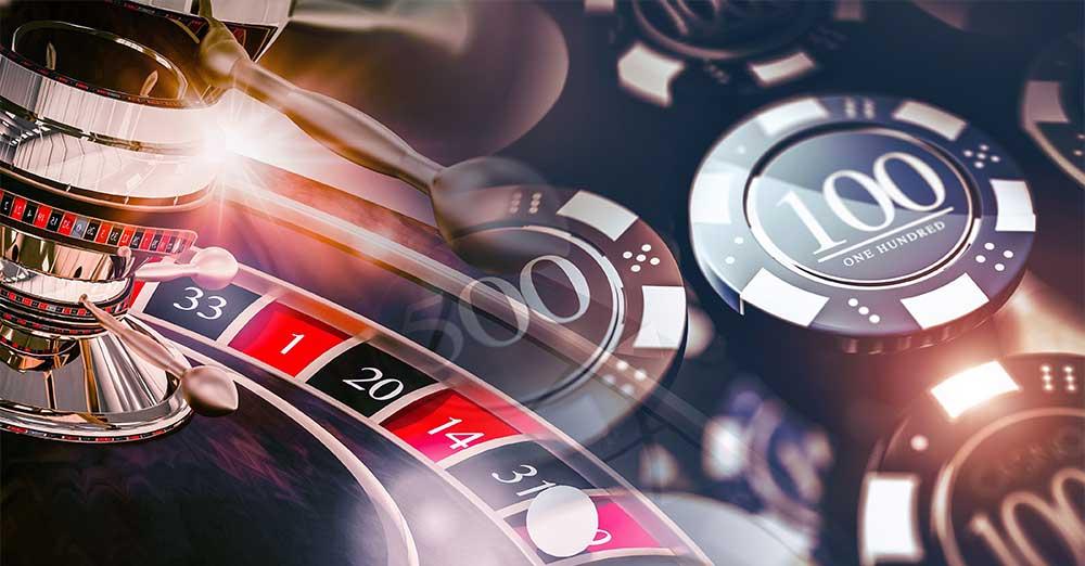 Игровые казино всегда рядом с вами