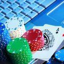 Джойказино — лучшее казино на просторах Интернет