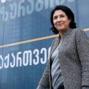 Политолог: не говорите об украинской политике плохо – посмотрите, что творится в Грузии