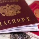 «Будут оформлять, как репарации?»: Цимбалюк озвучил сумму, которую Путин потратит на российские паспорта на Донбассе