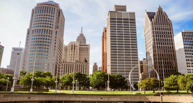 «Держитесь подальше»: Эксперты составили рейтинг самых опасных городов для туристов