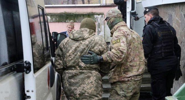 «Слава Украине!»: из плена России удалось освободить двух украинцев