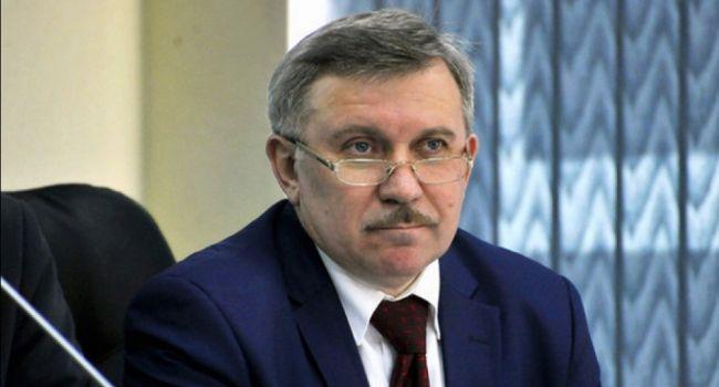 Монетизация субсидий действует в украинских реалиях недостаточно эффективно - Гончар