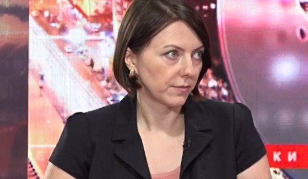 Количество паспортов не имеет значения: юристка Анна Маляр назвала причины недопустимости лишения Украиной пенсий получателей гражданства РФ