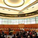 В Международном трибунале ООН рассказали, когда будет вынесено решение по агрессии РФ