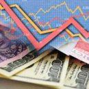 Резкий рост инфляция украинцам не грозит — Михайлишина