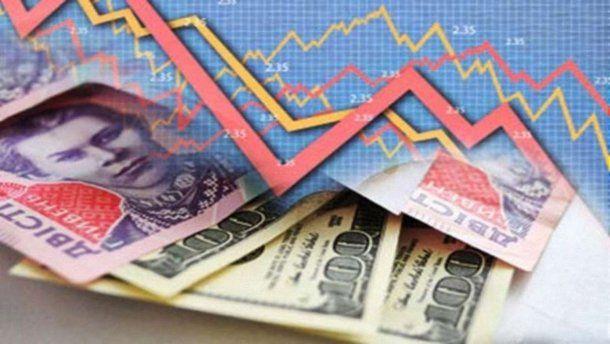 Резкий рост инфляция украинцам не грозит - Михайлишина