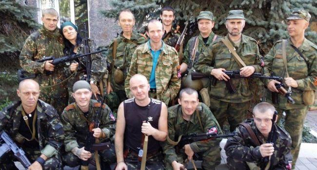 «Масштабная ликвидация»: воины ВСУ уничтожили 6 российских наемников на Донбассе