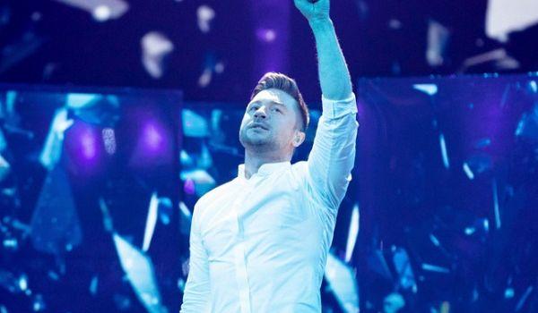 На Евровидении-2019 представитель РФ Лазарева попал в неприятную ситуацию: что произошло