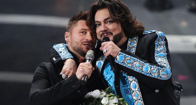«Такого раньше не было»: Киркоров высказался о результатах Евровидения-2019